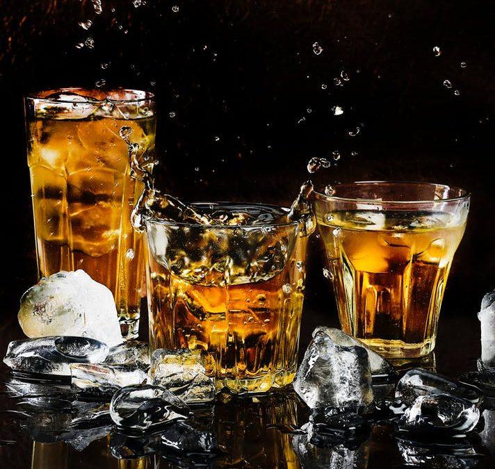 Drug & Alcohol Course