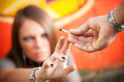 New NI Substance Use Strategy Launched