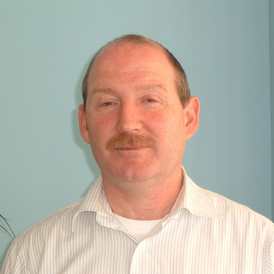 John Hunsdale