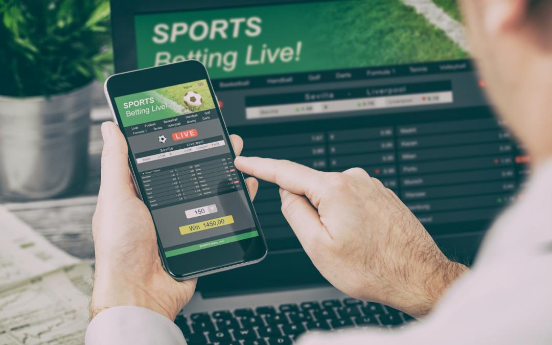 Addiction and Gambling Online Seminar